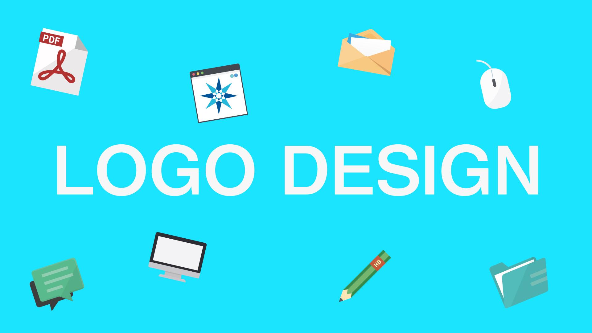 【詳しく解説】グラフィックデザイナーが教える!デザイン制作の発注から納品まで | ビジネス部デザイン課
